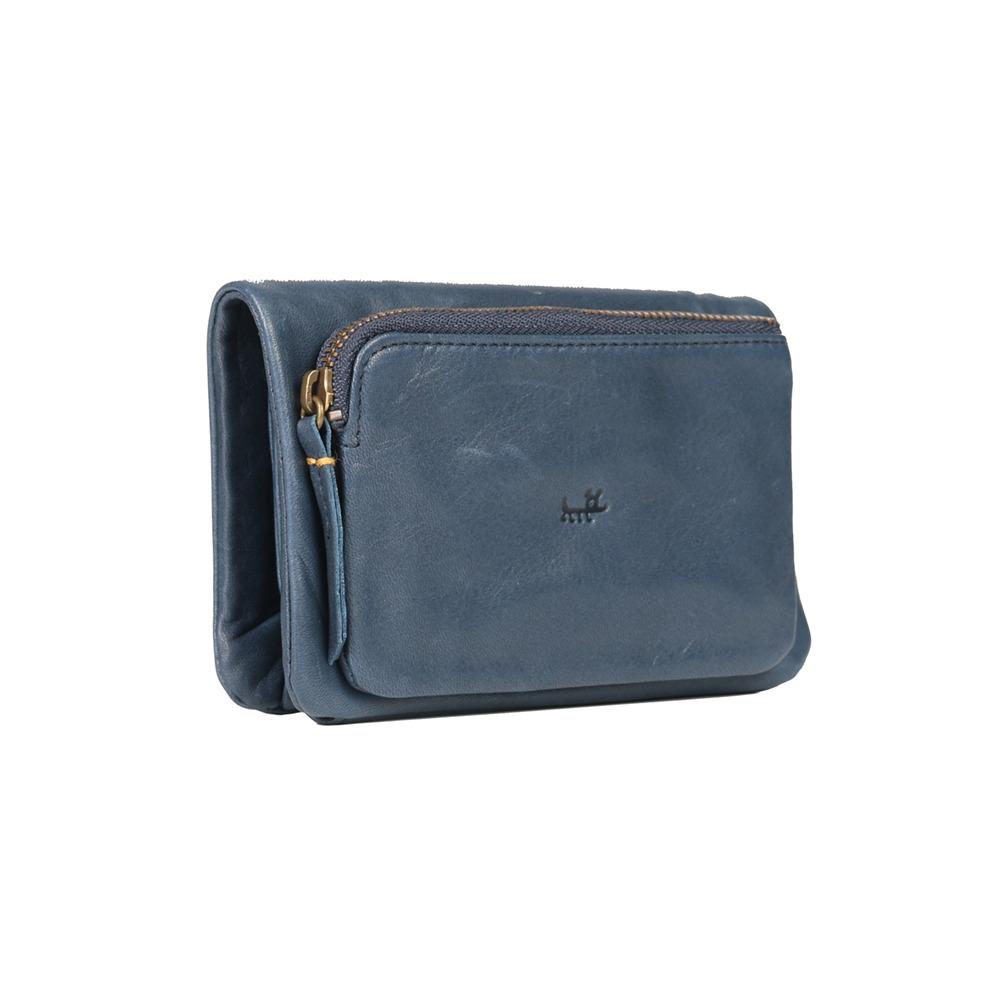 Camper Soft Leather  Bags & wallets Men B2095-054