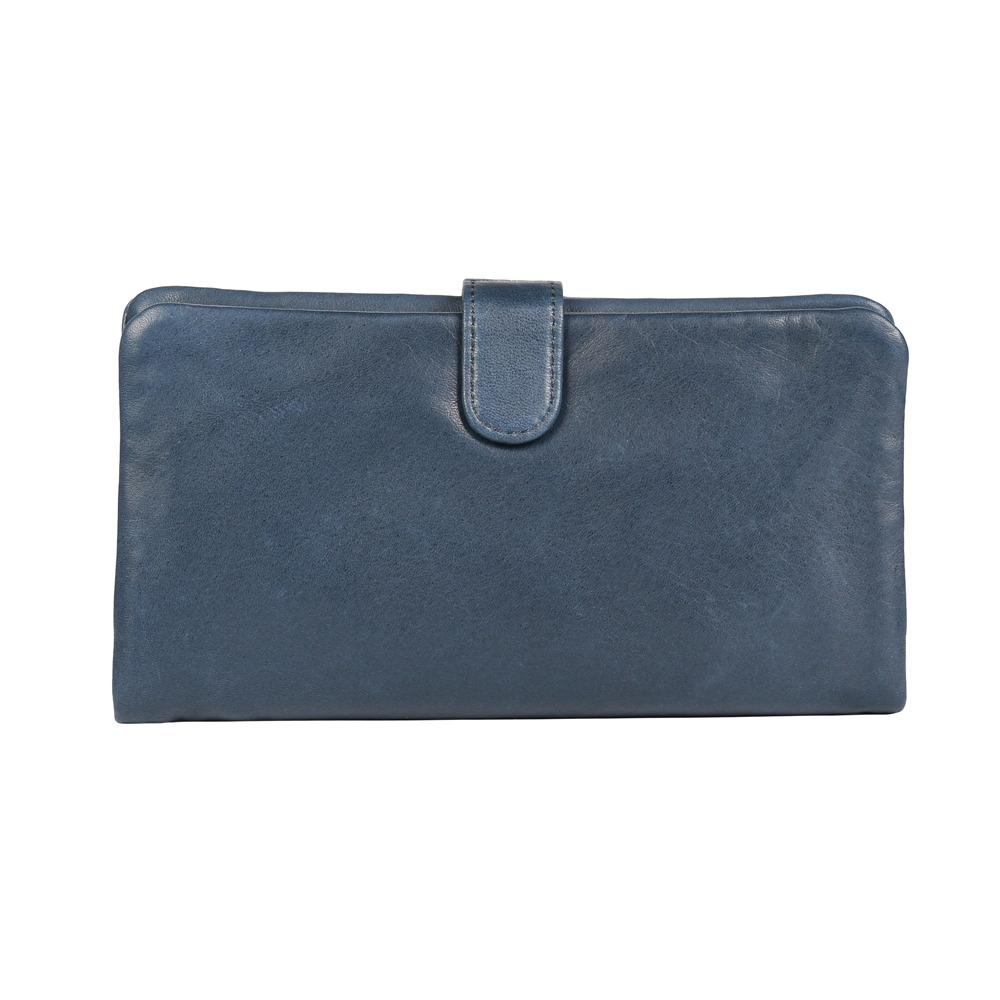 Camper Soft Leather  Bags & wallets Men B2098-054
