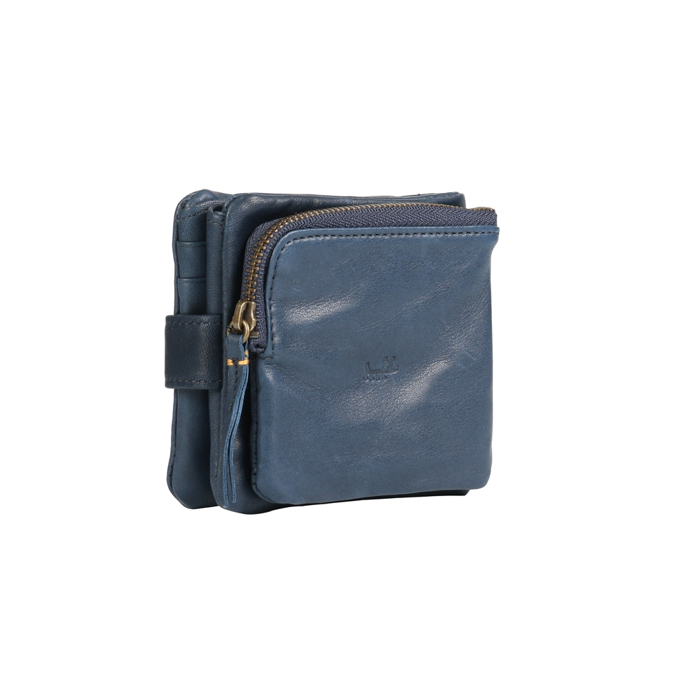 Camper Soft Leather  Bags & wallets Men B2147-054