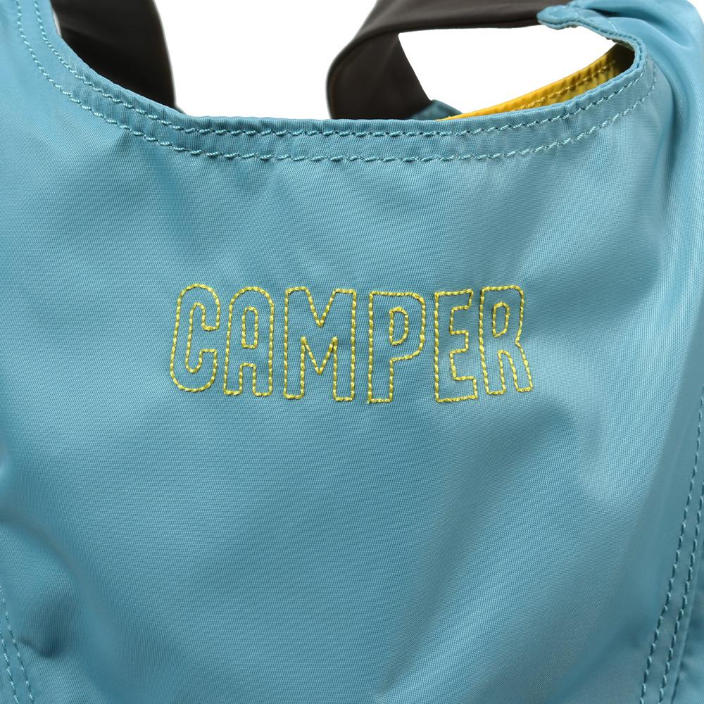 Camper VALLDEMOSSA   Women B2191-058