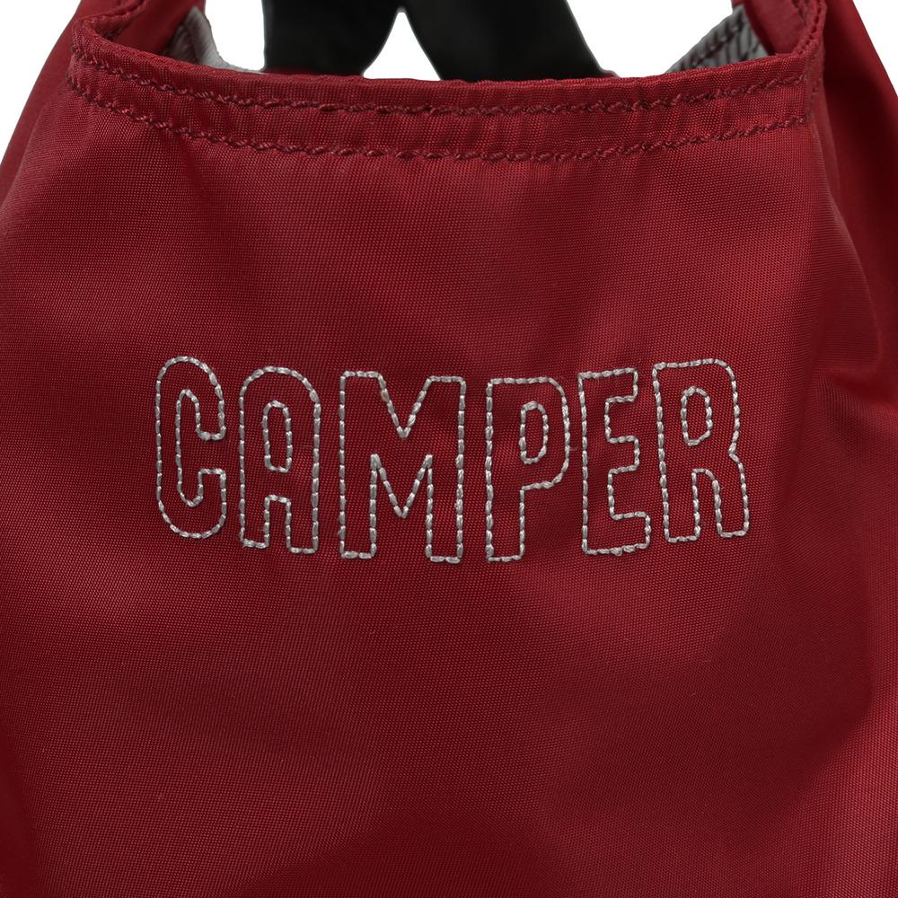 Camper VALLDEMOSSA   Women B2191-065