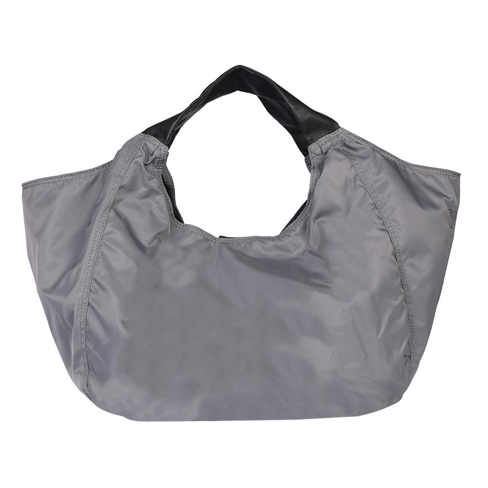 Camper Valldemossa  Bags & wallets Women B2192-013