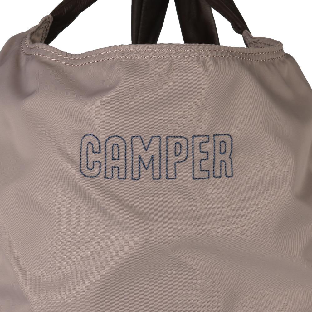 Camper VALLDEMOSSA   Women B2192-016