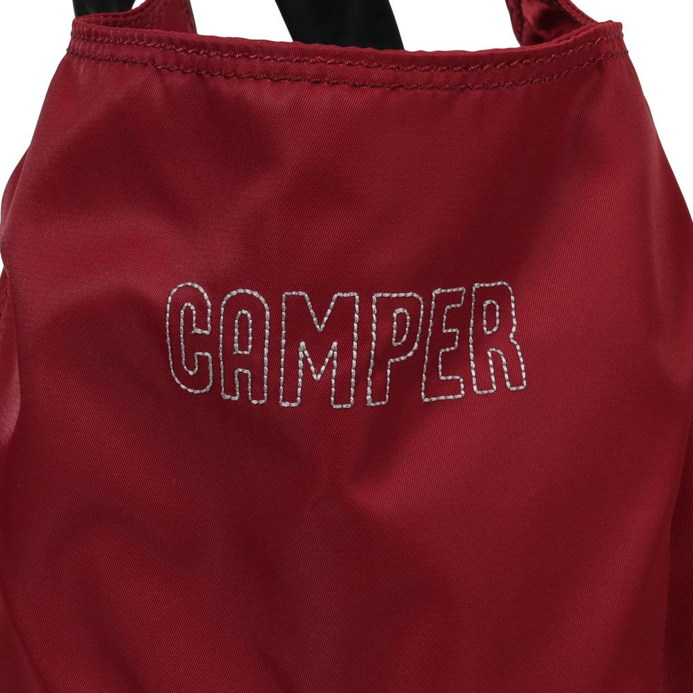 Camper VALLDEMOSSA   Women B2192-065