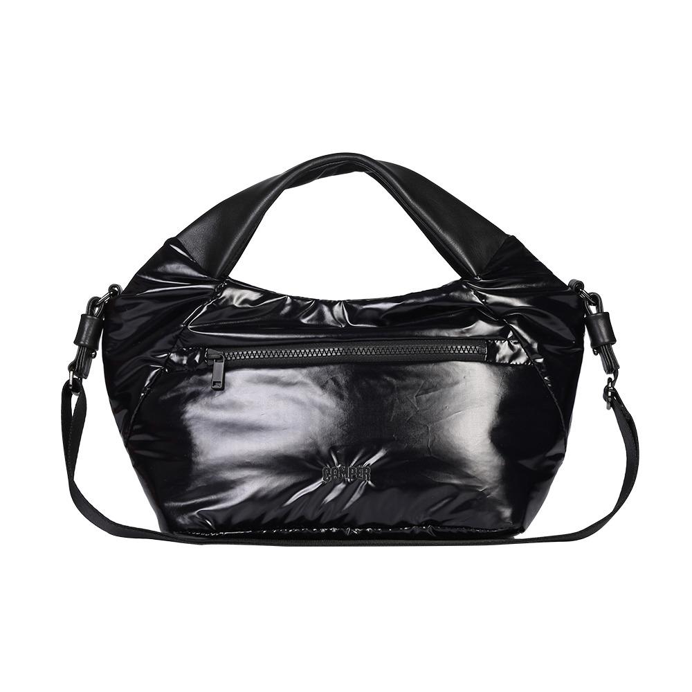 Camper Viaje a Madrid Black Bags & wallets Women B2227-019