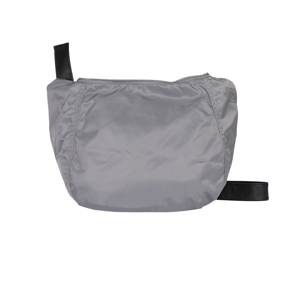 Camper Valldemossa  Bags & wallets Women B2243-013