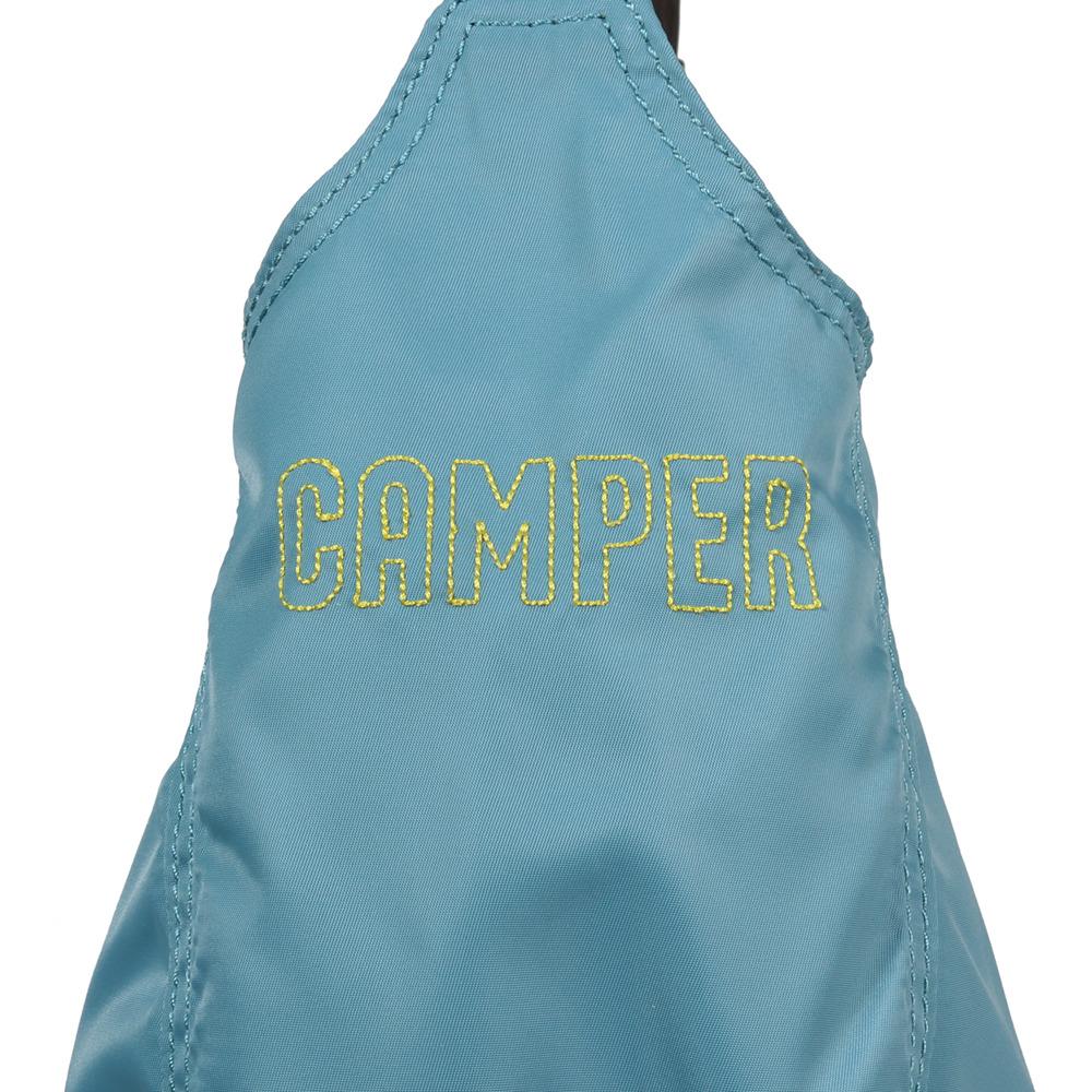 Camper VALLDEMOSSA   Women B2243-058