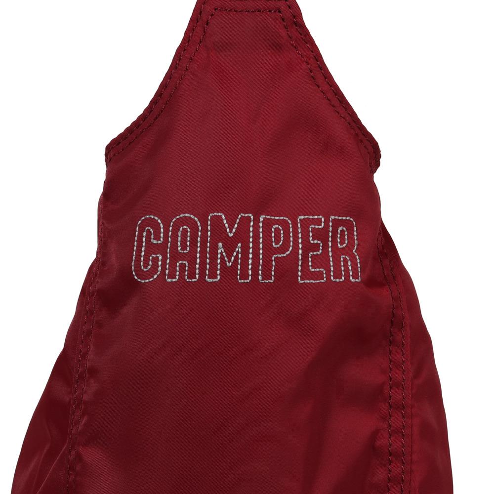 Camper VALLDEMOSSA   Women B2243-065