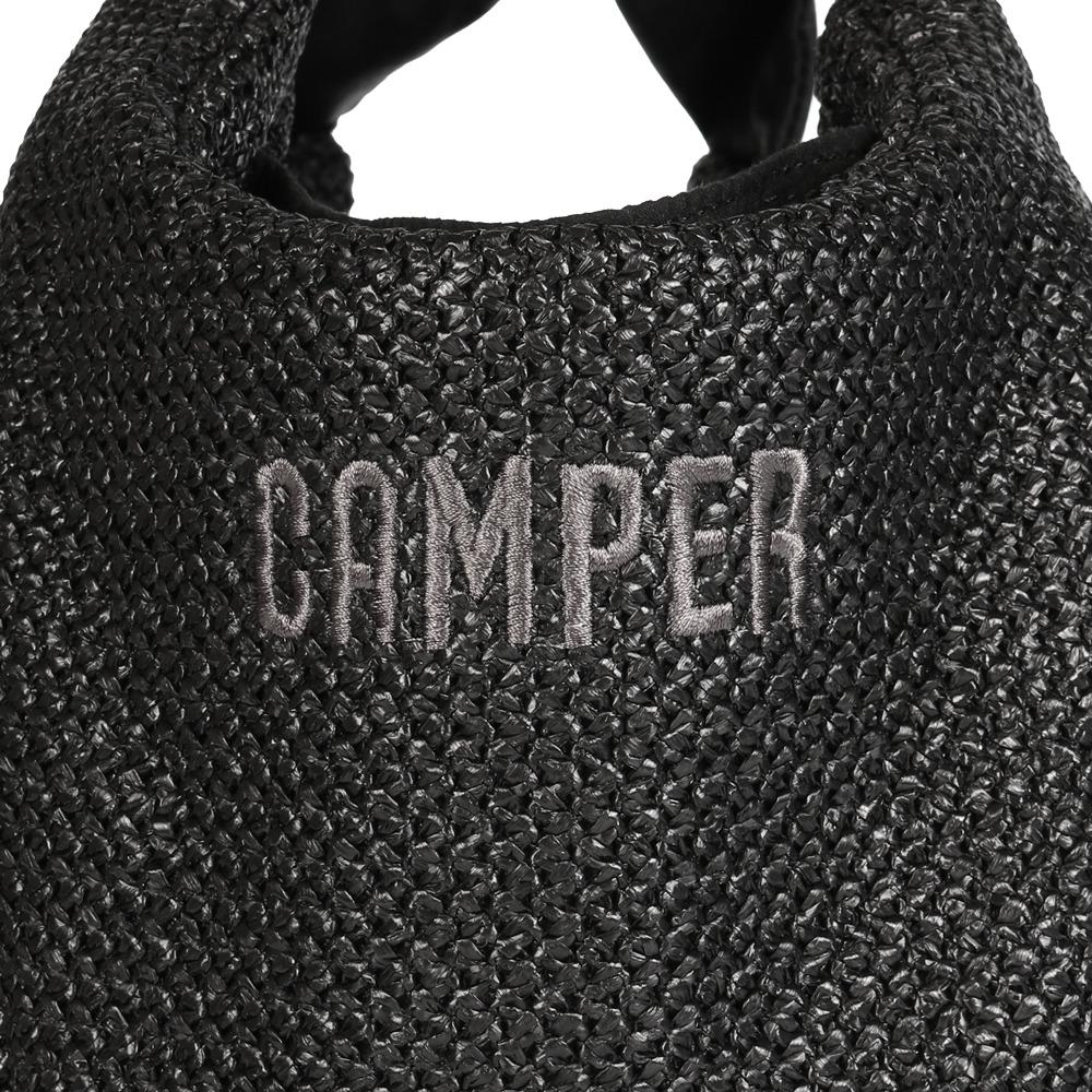 Camper Valldemossa Summer   Women B2440-011