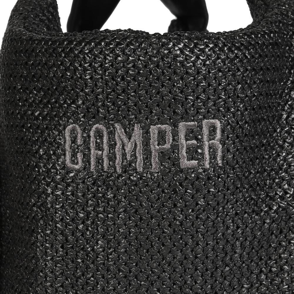 Camper Valldemossa Summer   Women B2441-011