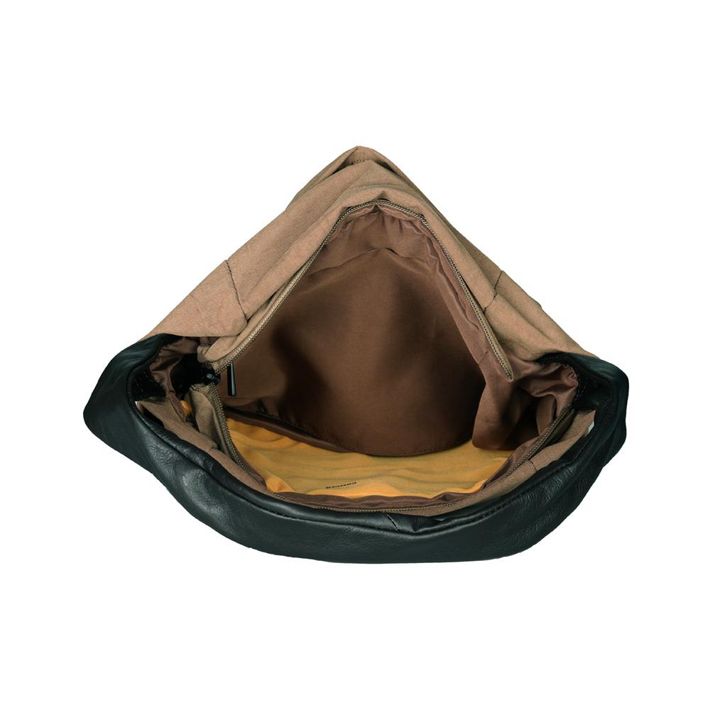 Camper Amanha   Men B2448-025