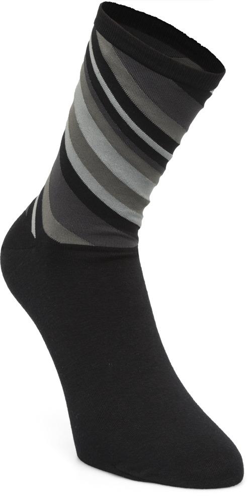 Camper Midori Multicolor Socks Women CA017-003