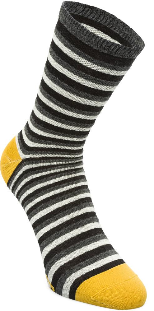 Camper Mori Multicolor Socks Men CA018-003