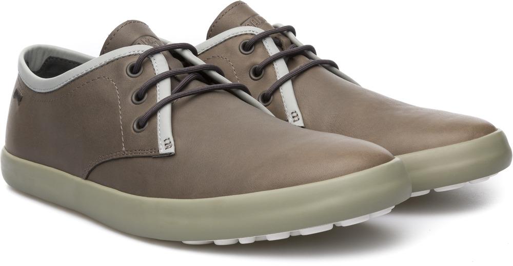 Camper Pursuit K100008-015 Casual shoes men MTv4yCX