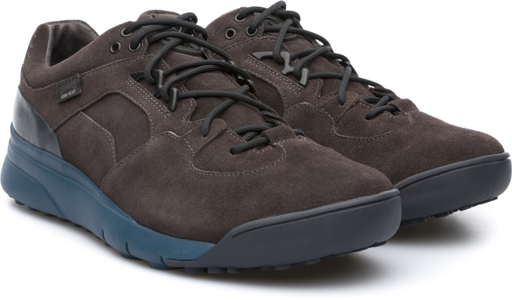 57dcb026f00ed6 Camper OCTOPUS Lässige Schuhe Herren K100025-003