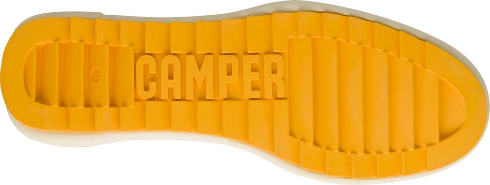 Camper Marges   Men K100050-005