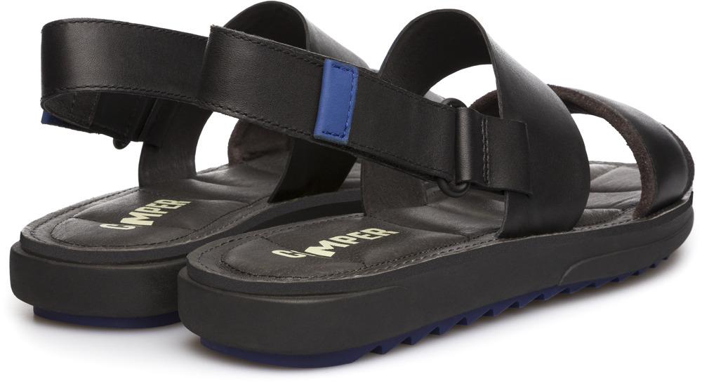 Camper MARGES Multicolor Sandals Men K100051-001