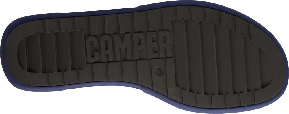 Camper Marges   Hombre K100051-005