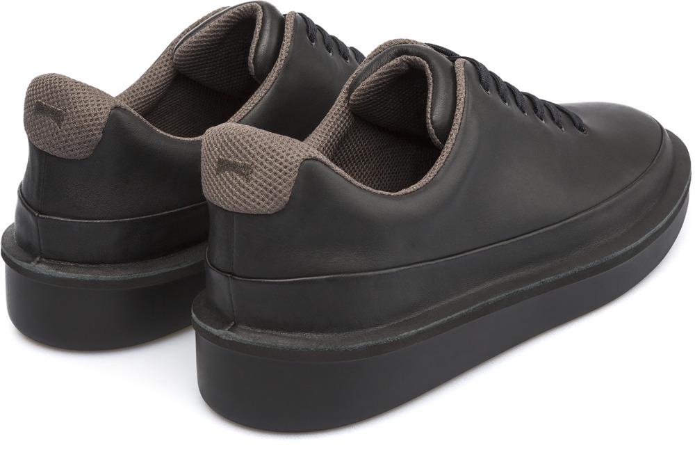 Camper Gorka Black Casual shoes Men K100103-004