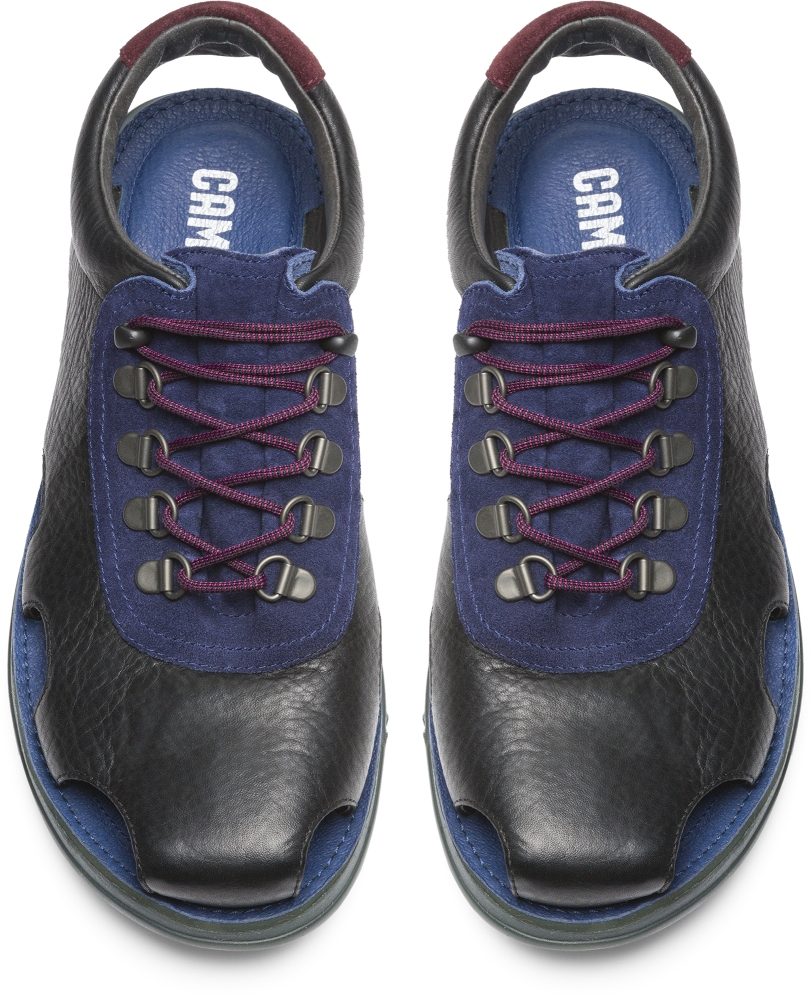 Camper Marges   Men K100115-001