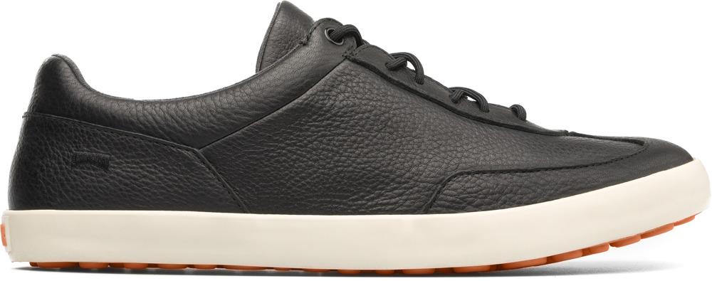 Camper Pursuit Black Casual shoes Men K100126-002