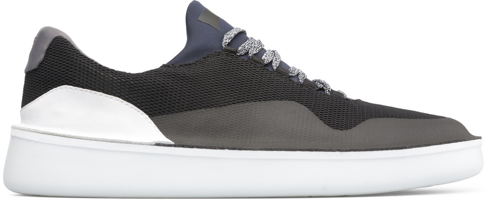 Camper Gorka Multicolor Baskets Homme K100164-001