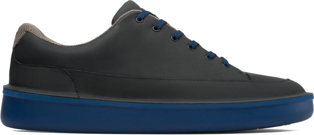 Camper Gorka Negre Sneakers Home K100165-004