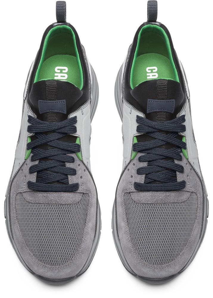 Camper Drift Multicolor Sneakers Men K100169-004