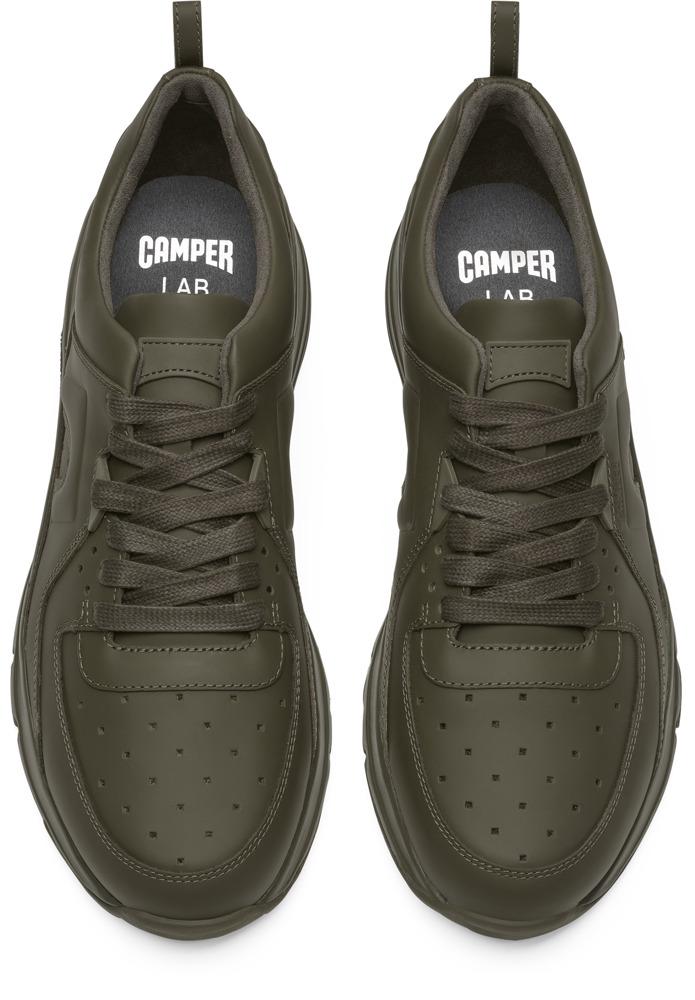 Camper Drift Vert Baskets Homme K100171-004