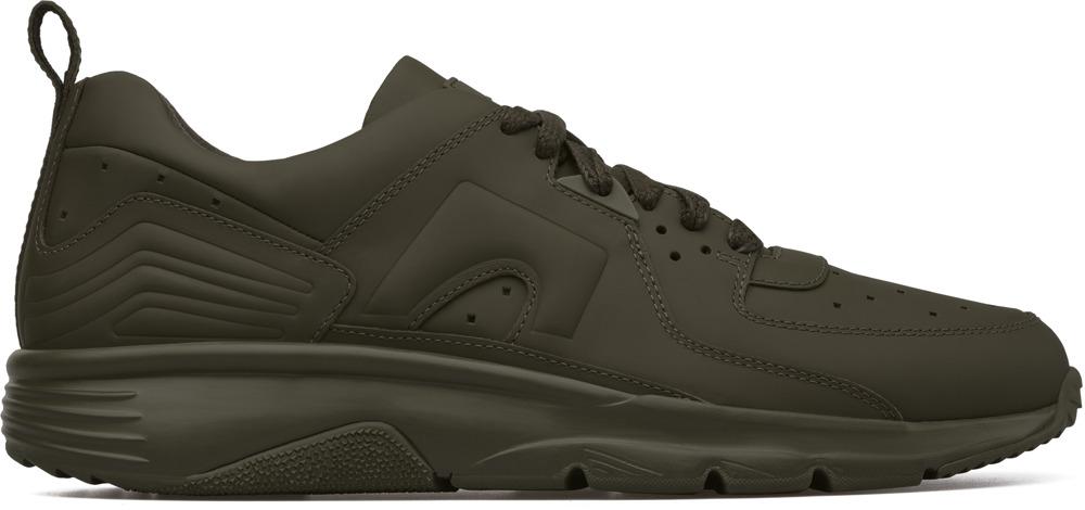 Camper Drift K100171-005 Sneakers men OGipLCGd0r