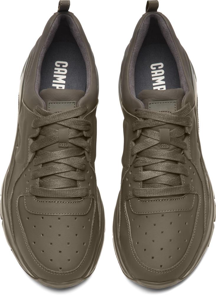 Camper Drift Verd Sneakers Home K100171-008