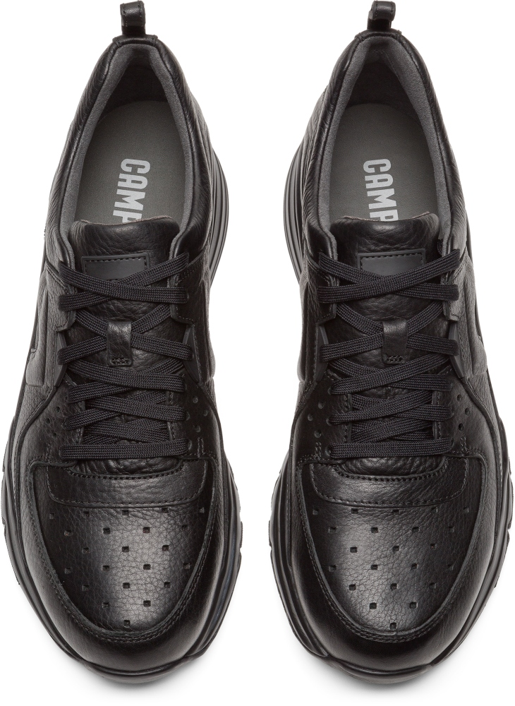 Camper Drift Negre Sneakers Home K100171-015
