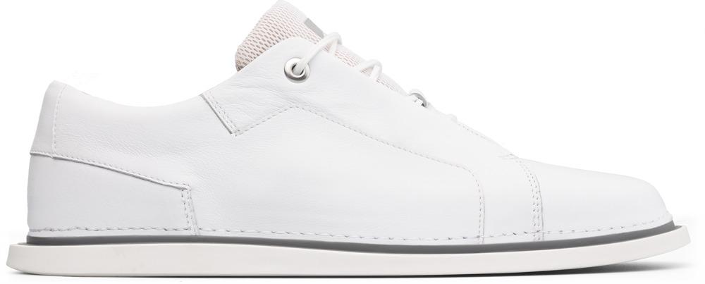 Camper Nixie K100176-001 Casual shoes men