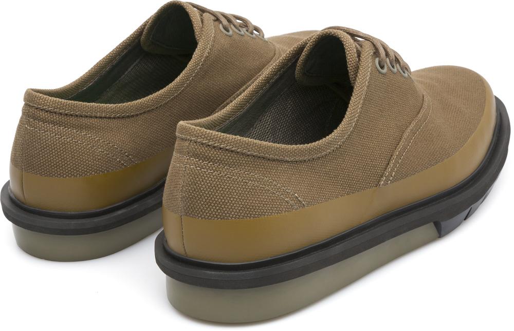Camper Mateo K100184-001 Formal shoes men GhtvbNk0