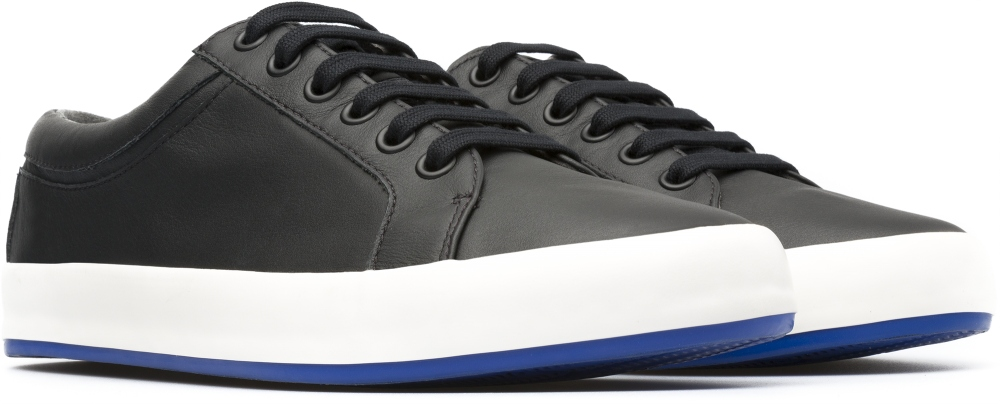 Camper Andratx K100220-003 Sneakers men