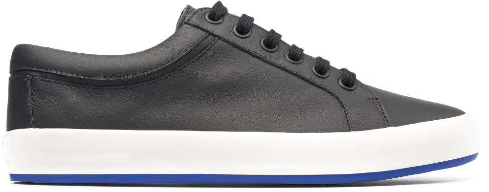 Camper Andratx Black Sneakers Men K100220-003