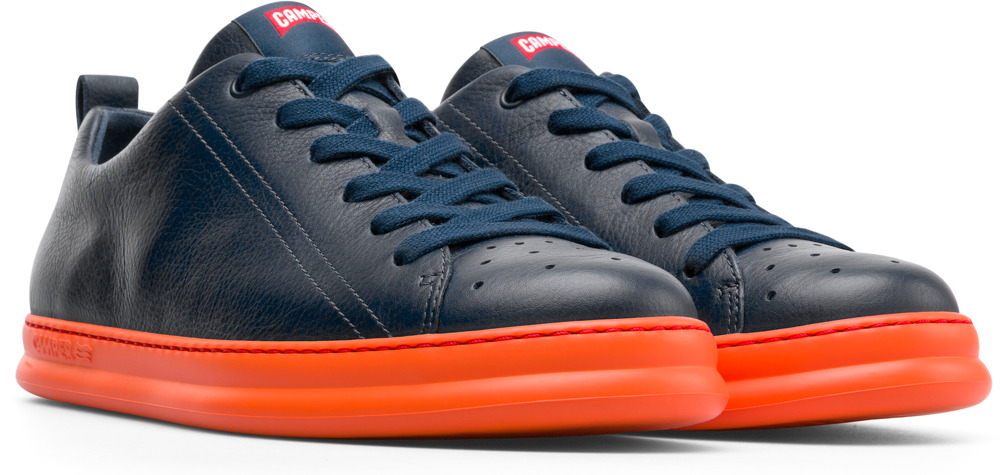 bbdc6271861 runner Sneakers for Men - Shop our Summer collection - Camper