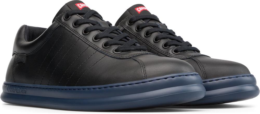 CAMPER Runner K100227 004 Sneaker Herren: : Schuhe