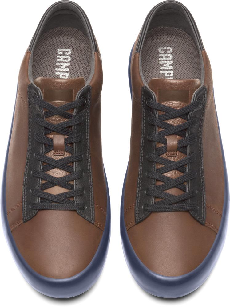 Camper Andratx Marró Sneakers Home K100231-002