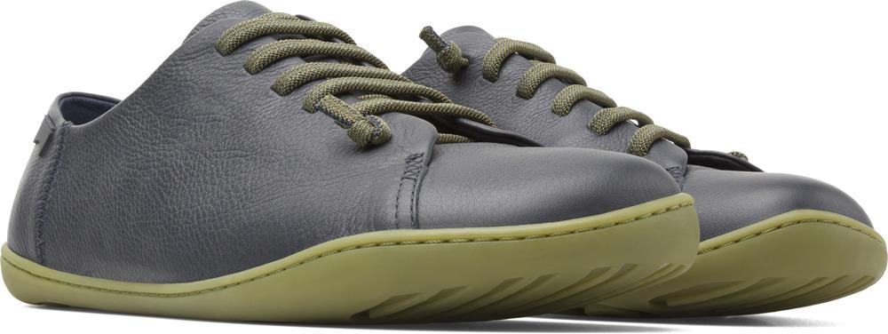 45e21633a4 Peu Casual παπούτσια για ΑΝΔΡΙΚΑ-Συλλογή Χειμώνας - Camper Greece