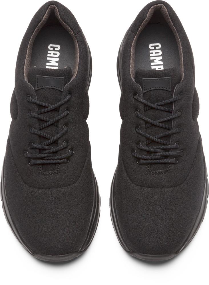 Camper Drift Black Sneakers Men K100260-001