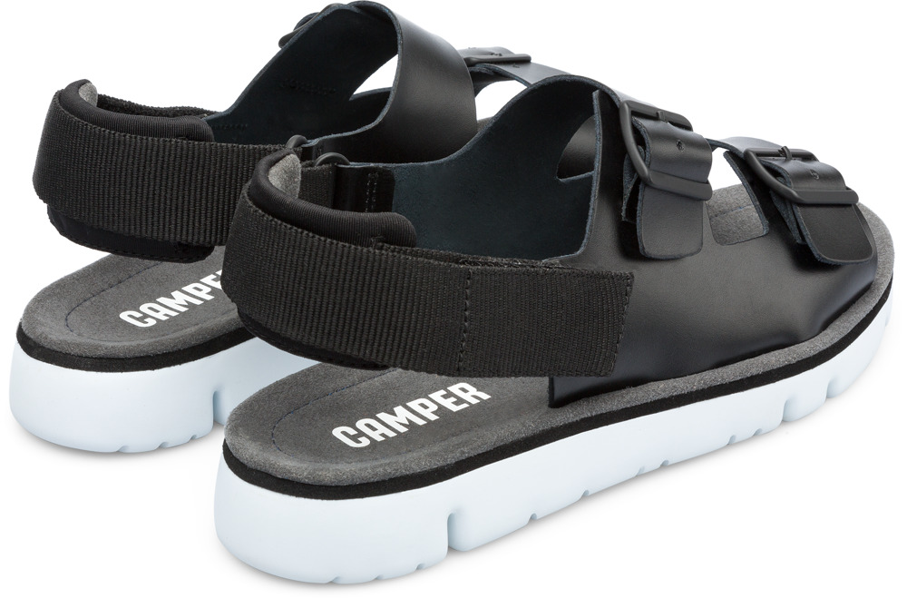 Camper Oruga COLORESC01 샌들 남성 K100287-001