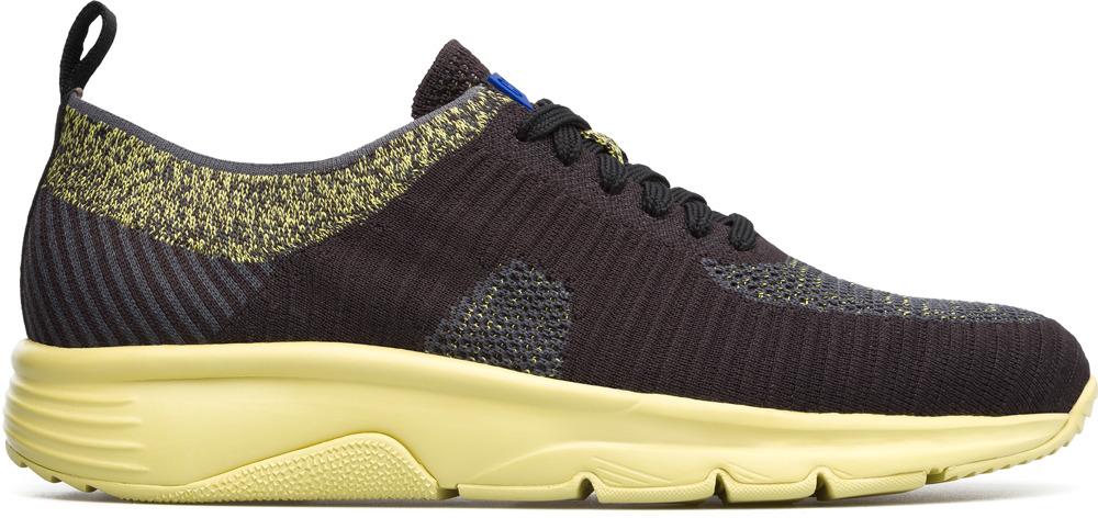 Camper Drift Multicolor Sneakers Home K100288-005