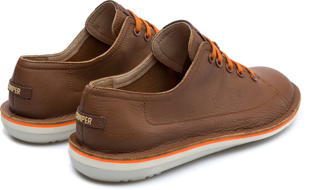 Camper Beetle K100307-004 Casual shoes men