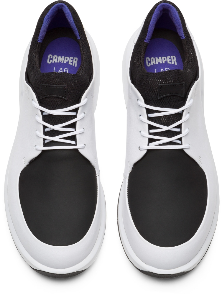 Camper Helix Smart Multicolor Baskets Homme K100336-001