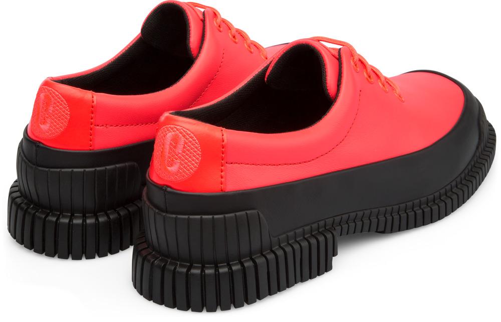 Camper Pix Multicolor Zapatos de vestir Hombre K100360-005