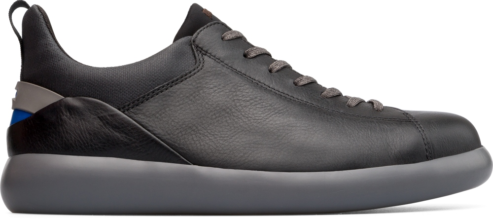 Camper Capsule Negre Sneakers Home K100374-001