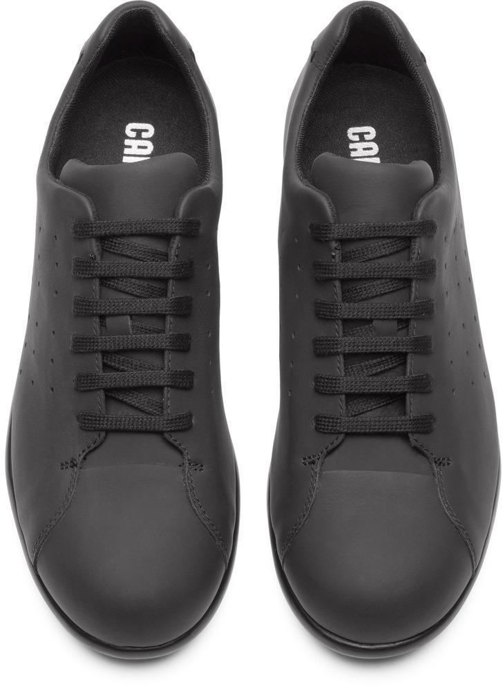 Camper Pelotas XLite Negre Sneakers Home K100397-001