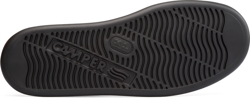 Camper Runner Multicolor Sneakers Home K100398-002