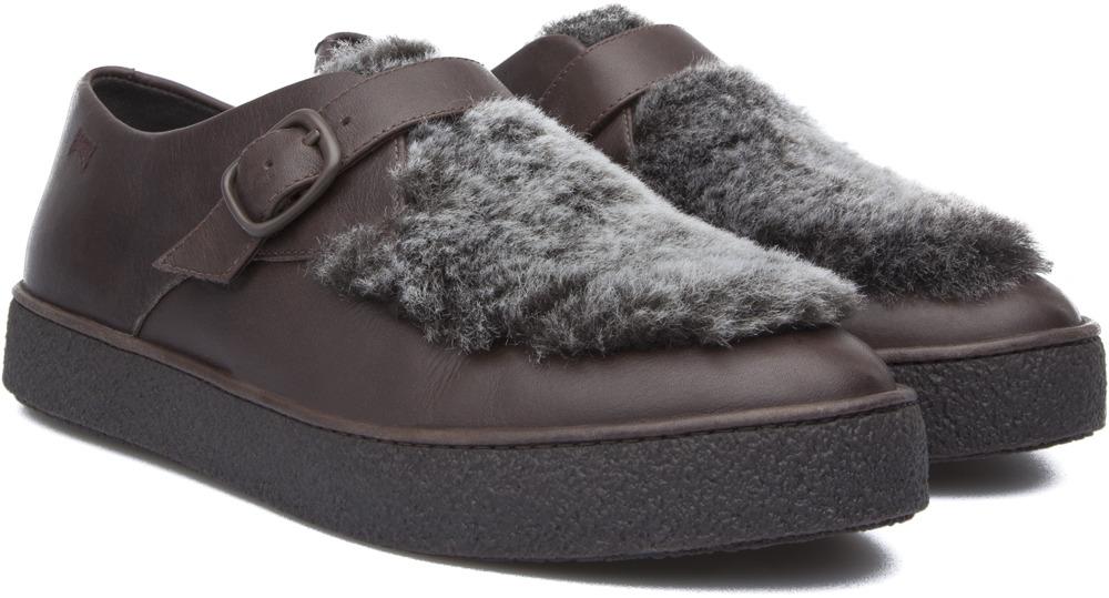 Ambar Verano Mujer Planos Colección De Zapatos Para Camper La Compra Ogq5nS
